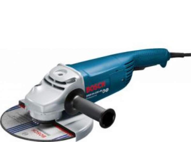 13364 Winkelschleifer Bosch GWS 24-230