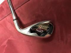 13370 Golfset Callaway