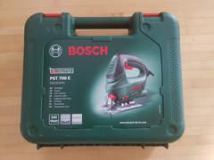 13392 Stichsäge Bosch PST 700 E