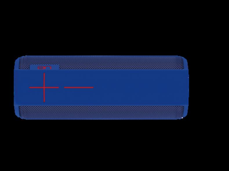 13446 UE Megaboom Lautsprecher Blau
