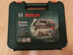 13581 Bohrmachine