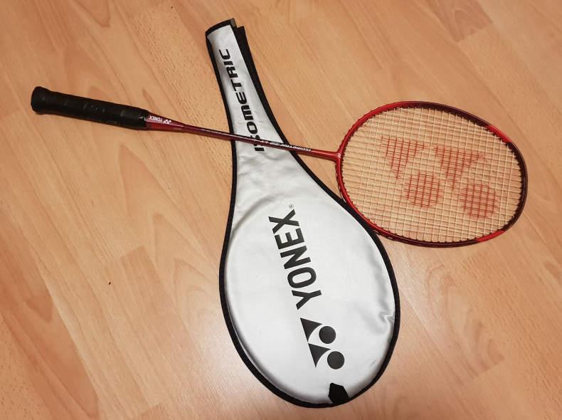 13582 Badminton-Schläger Yonex
