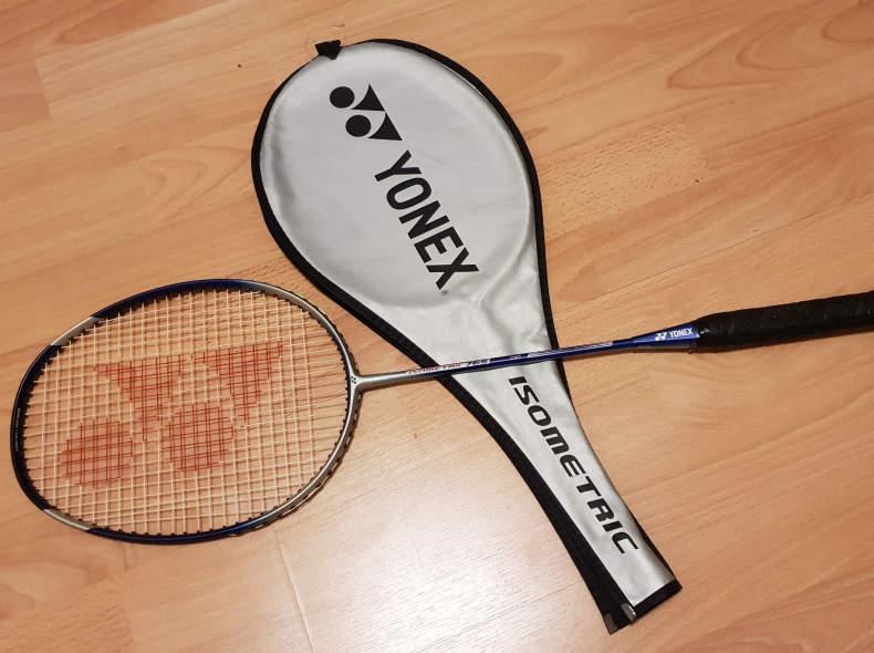 13583 Badminton-Schläger Yonex