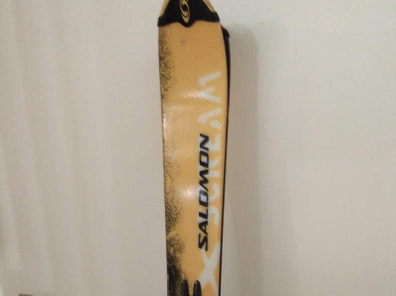 13722 Ski