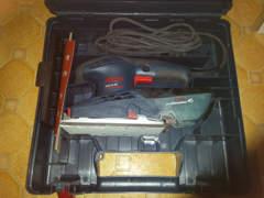 13874 Schleifmaschine Bosch Professional