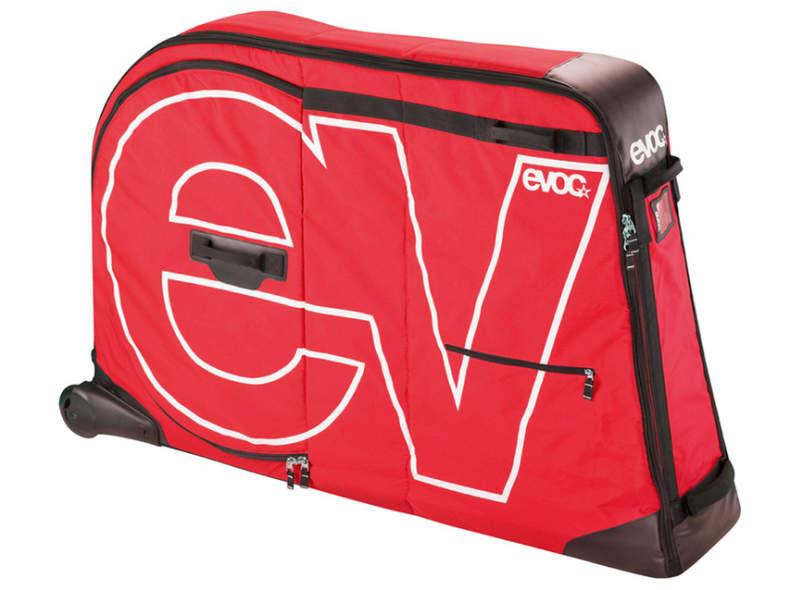 13926 EVOC Bike Travel Bag