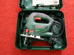 14184 Stichsäge Bosch PST 700 E