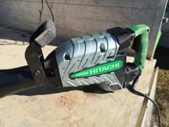 14280 Abbauhammer Hitachi