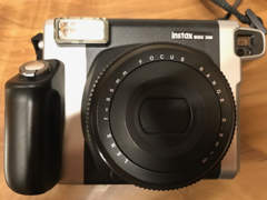 14308 Sofortbildkamera