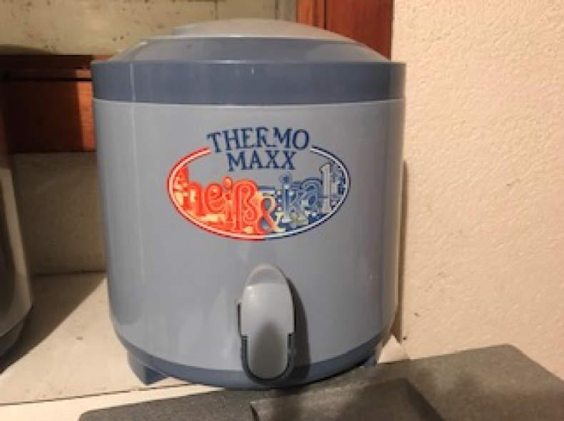 14313 Thermokrug 6 l