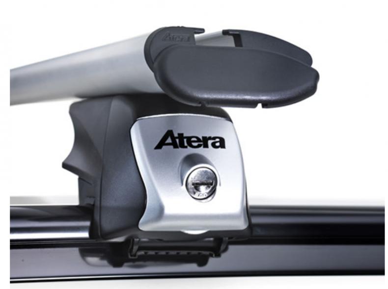 14468 Universal Dachträger ATERA  110cm