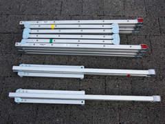 14485 Stumpfl Leinwand 300x400 cm