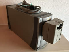 14680 Nikon Negativ und Dia Scanner