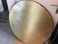 14691 Reflektoren Set - 5in1, 107cm