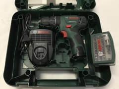 14704 Bosch Akkuschrauber psb 10 8 li-2