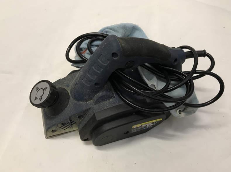 14712 Elektro-Handhobel