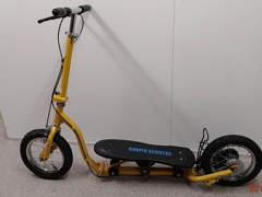 14761 Surfin Scooter