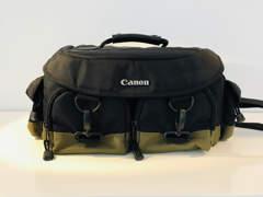 14789 Kameratasche Canon Gadget 1 EG