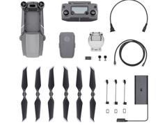 14790 DJI Mavic Pro 2 Hassel+Smartcontrol