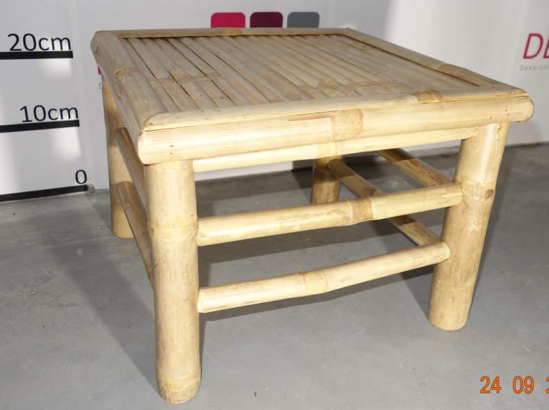 14833 Tisch, Salontisch, Beistelltisch