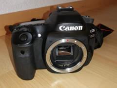 14946 Canon 80D