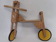 14959 Laufrad