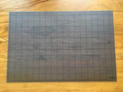 14969 Schneidematte (60x90)