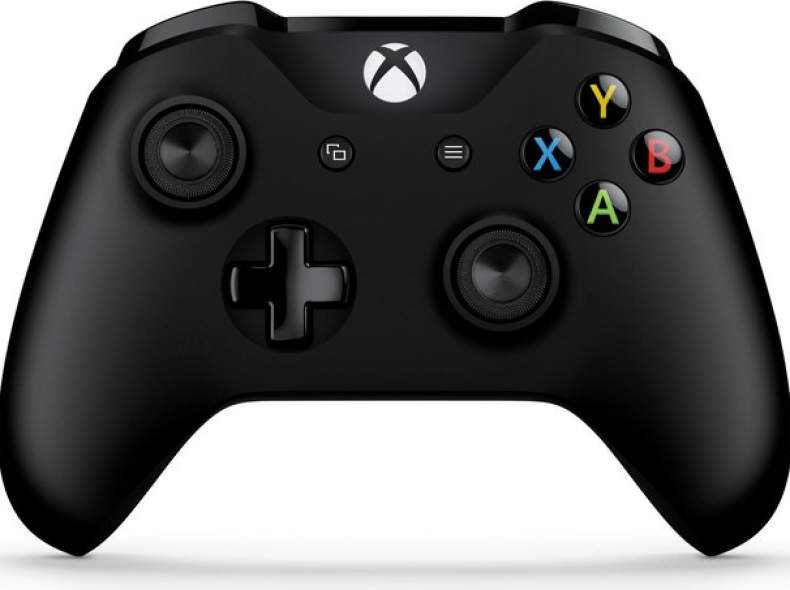 15171 Xbox One Controller Bluetooth