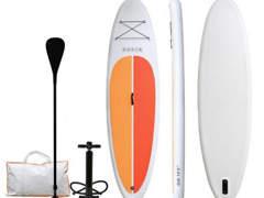 15173 SUP Stand Up Paddle (GIG)