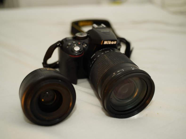 15222 Nikon d5300