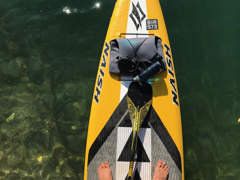 15269 Stand Up Paddle Board (SUP)