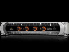 15272 JBL Musikanlage 1000 Watt RMS