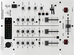 15273 JBL Musikanlage 1200 Watt RMS