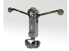 15295 Wiral LITE Cable Cam System