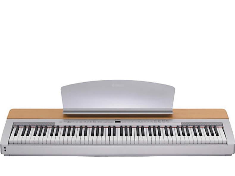 15367 E-Piano Yamaha P140
