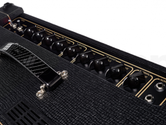 15397 Vox AC15 C1 E-Gitarrencombo