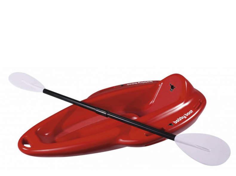 15445 Bobby Boat/Kinderkajak/Kinderboot