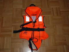 15460 Schwimmweste Kinder 20-30kg