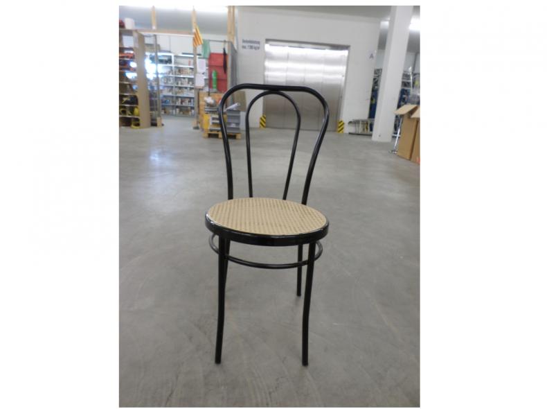 15535 60 Stühle