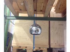 15544 20 Stk. Retro Lampe