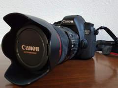 15668 Canon EOS 6D