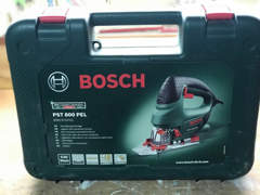15692 Bosch Stichsäge PST 800 PEL