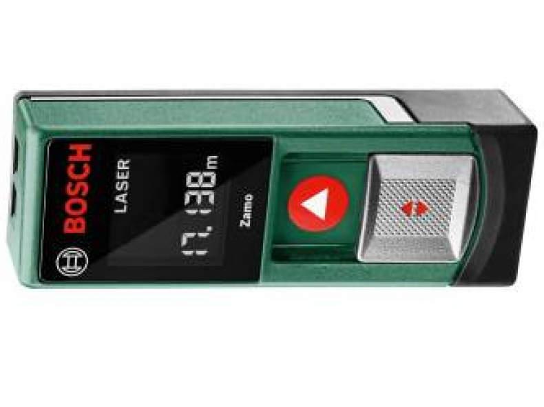 15725 Laser Entfernungsmesser