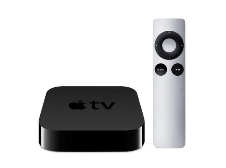 15752 Apple TV 3 A1469