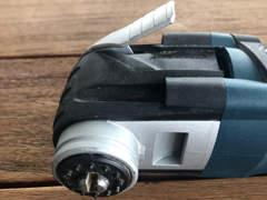15786 Multitool Bosch GOP 300 SCE (OIS)