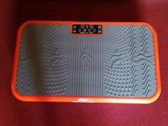 15836 VibroShaper/ Vibrationsplatte