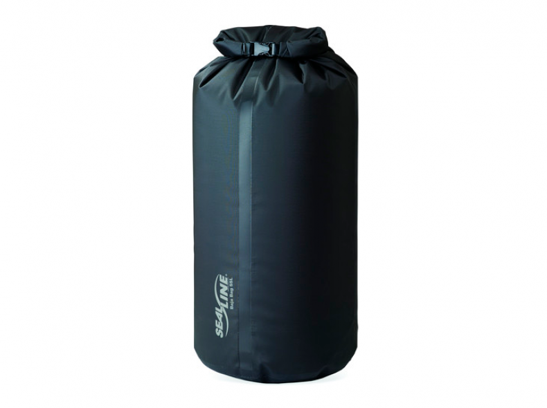 15909 Seal line Dry Bag 55L