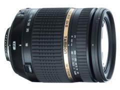 15956 Tamron 18-270mm F/3.5-6.3 für Nikon