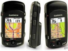 16019 Garmin Edge 705 GPS