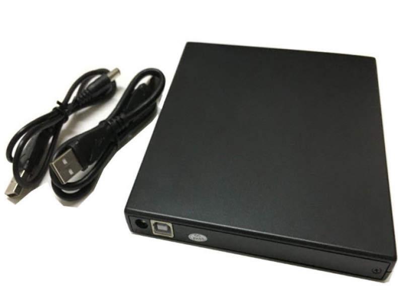 16087 USB CD DVD Laufwerk